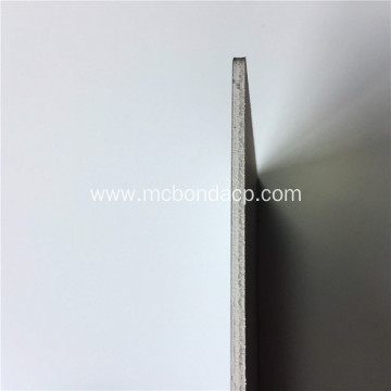 Metal Modern Decorative Exterior Wall Panels